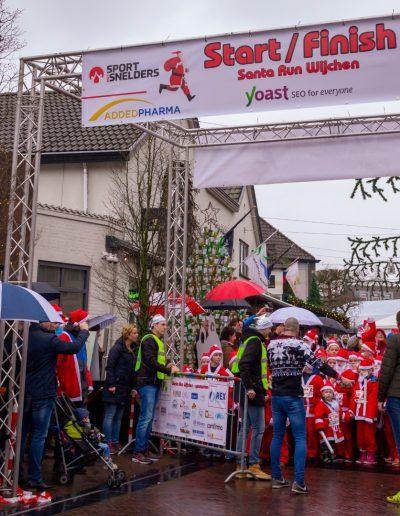 Santa Run Wijchen 2018 (10)