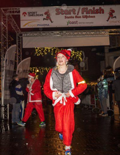 Santa Run Wijchen 2018 (100)