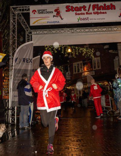 Santa Run Wijchen 2018 (101)