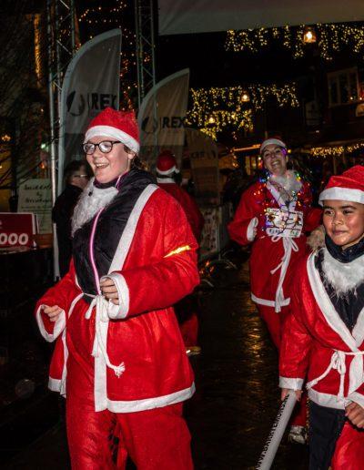 Santa Run Wijchen 2018 (102)
