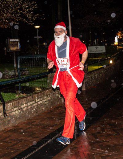 Santa Run Wijchen 2018 (103)