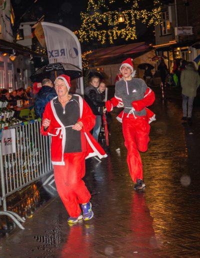 Santa Run Wijchen 2018 (105)