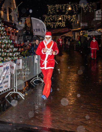 Santa Run Wijchen 2018 (106)