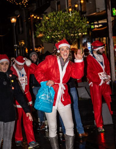 Santa Run Wijchen 2018 (107)