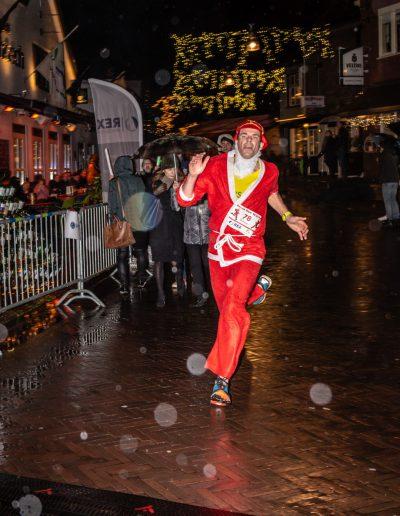Santa Run Wijchen 2018 (109)