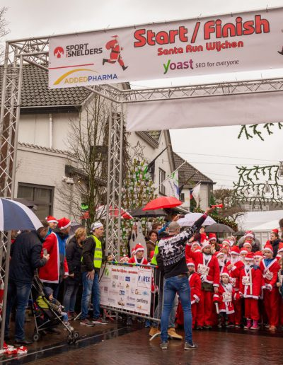 Santa Run Wijchen 2018 (11)