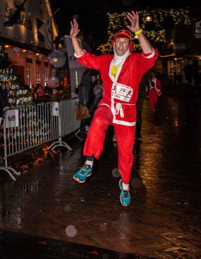 Santa Run Wijchen 2018 (110)