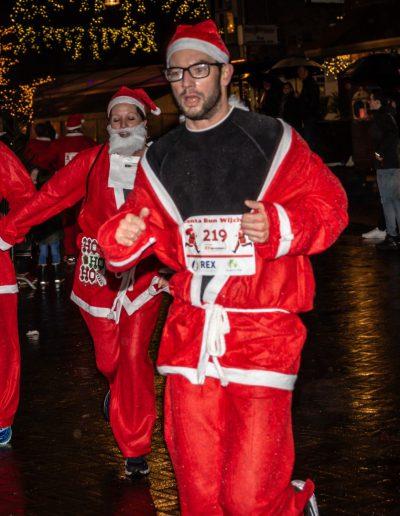 Santa Run Wijchen 2018 (111)