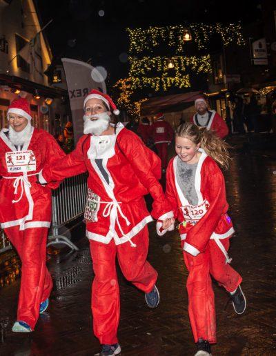 Santa Run Wijchen 2018 (112)