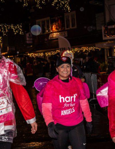 Santa Run Wijchen 2018 (113)