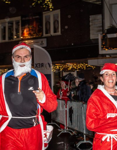 Santa Run Wijchen 2018 (114)