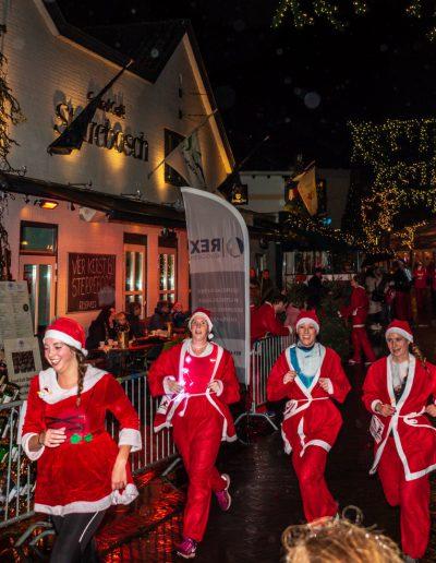 Santa Run Wijchen 2018 (117)