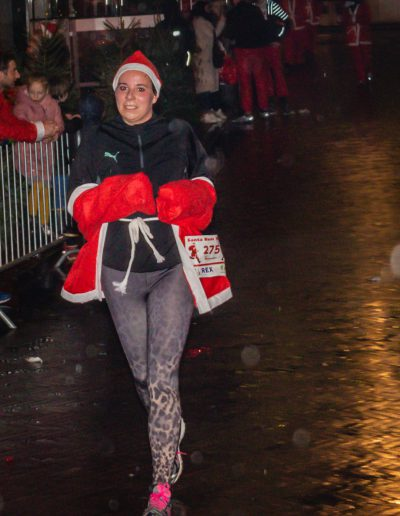 Santa Run Wijchen 2018 (118)