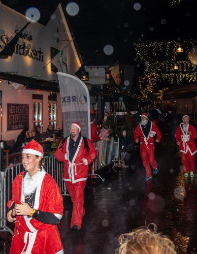 Santa Run Wijchen 2018 (119)