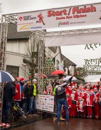 Santa Run Wijchen 2018 (12)