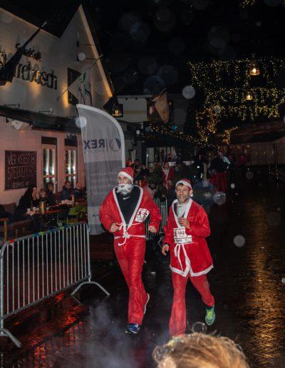 Santa Run Wijchen 2018 (120)