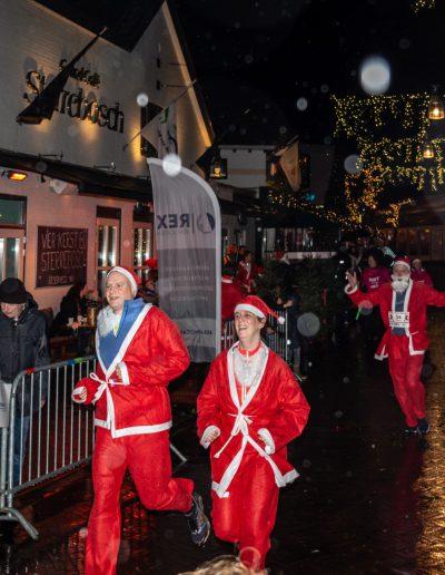 Santa Run Wijchen 2018 (121)