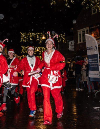 Santa Run Wijchen 2018 (122)