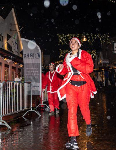 Santa Run Wijchen 2018 (123)