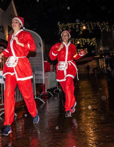Santa Run Wijchen 2018 (124)