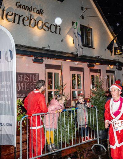 Santa Run Wijchen 2018 (125)