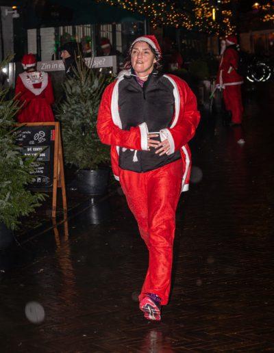 Santa Run Wijchen 2018 (126)