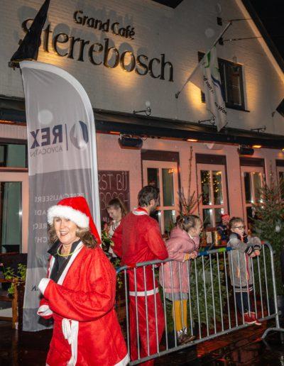 Santa Run Wijchen 2018 (128)