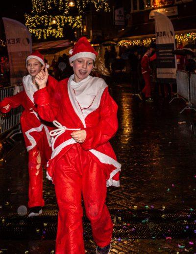 Santa Run Wijchen 2018 (129)