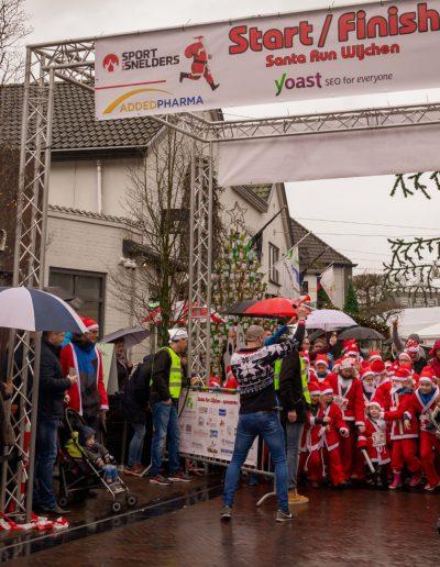 Santa Run Wijchen 2018 (13)