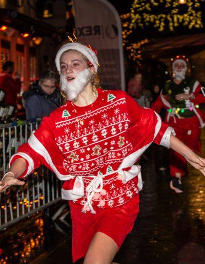 Santa Run Wijchen 2018 (132)