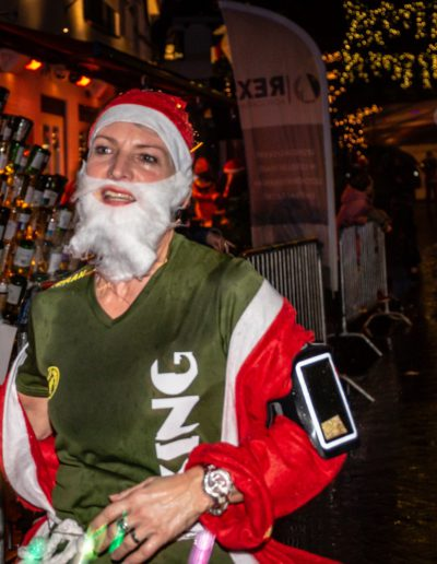 Santa Run Wijchen 2018 (133)