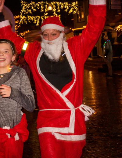 Santa Run Wijchen 2018 (134)