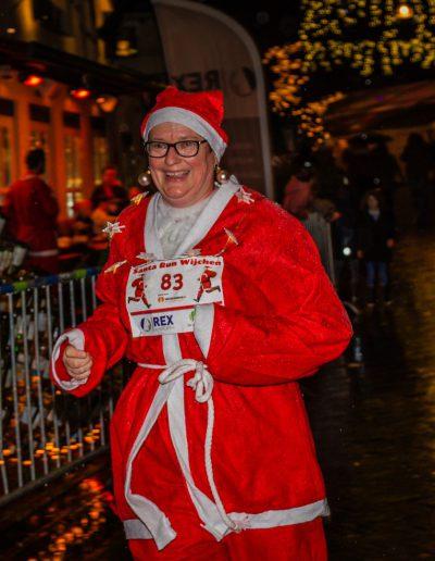 Santa Run Wijchen 2018 (135)