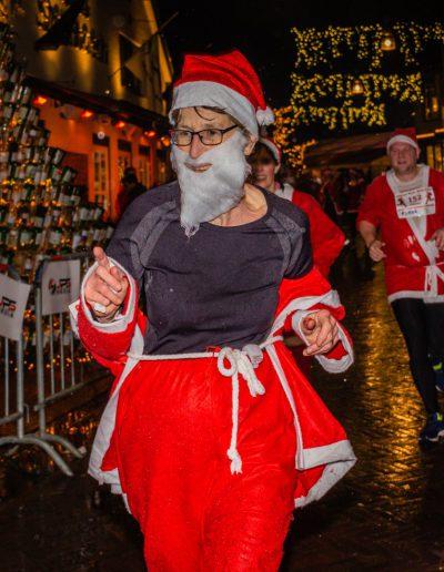 Santa Run Wijchen 2018 (137)