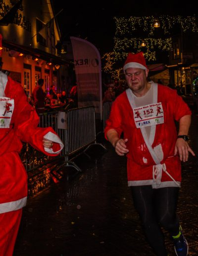 Santa Run Wijchen 2018 (138)