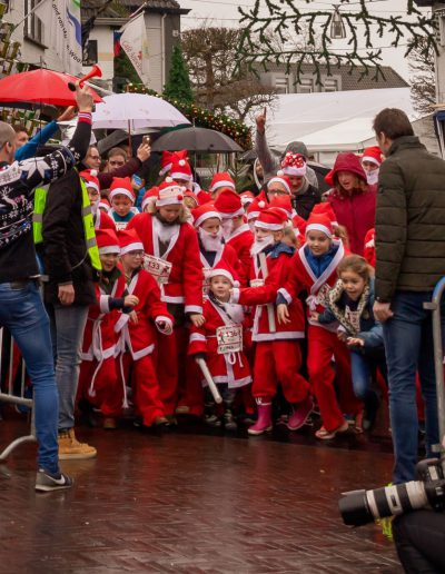 Santa Run Wijchen 2018 (14)