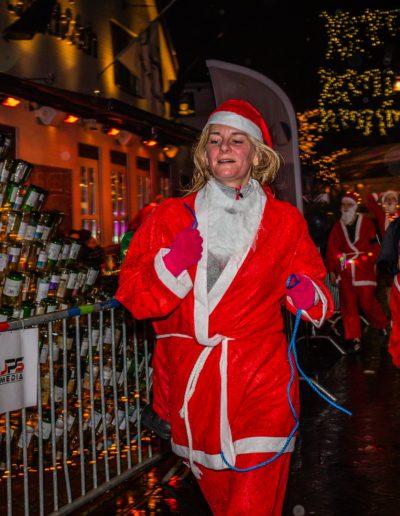 Santa Run Wijchen 2018 (141)