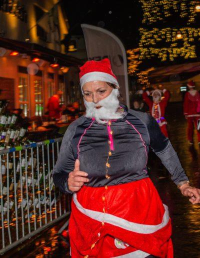Santa Run Wijchen 2018 (142)