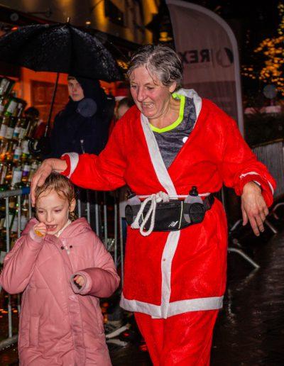 Santa Run Wijchen 2018 (143)
