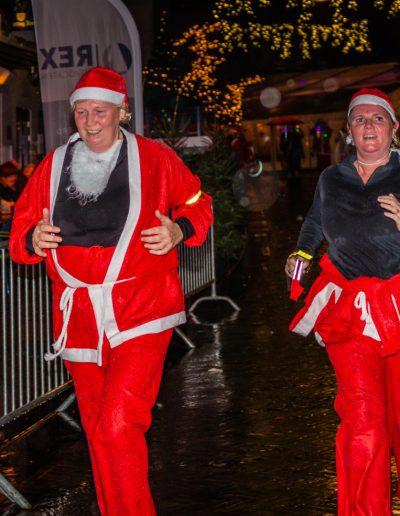 Santa Run Wijchen 2018 (144)