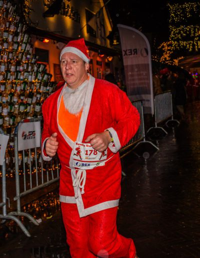 Santa Run Wijchen 2018 (145)
