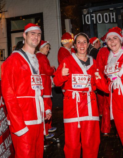 Santa Run Wijchen 2018 (148)