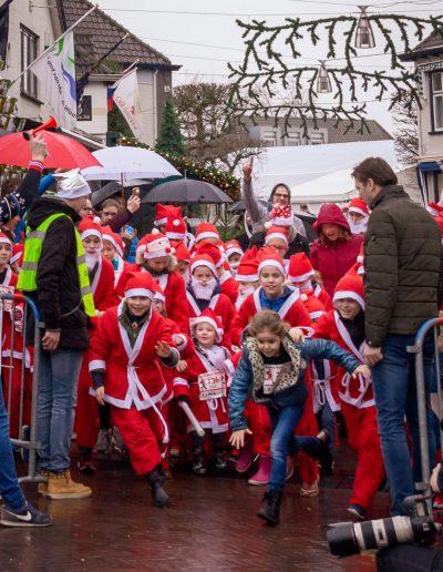 Santa Run Wijchen 2018 (15)