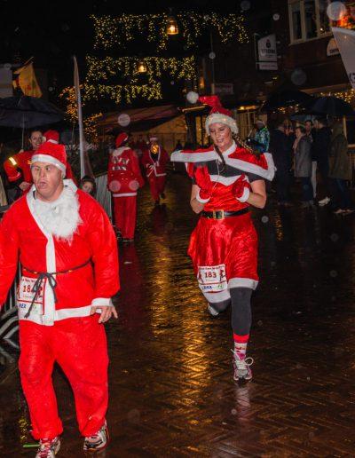 Santa Run Wijchen 2018 (151)