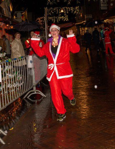 Santa Run Wijchen 2018 (152)
