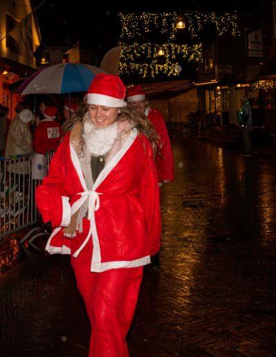 Santa Run Wijchen 2018 (156)