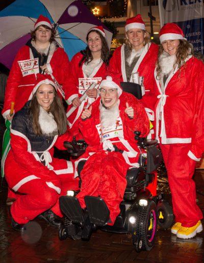 Santa Run Wijchen 2018 (157)