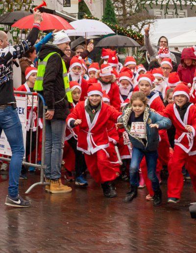 Santa Run Wijchen 2018 (16)