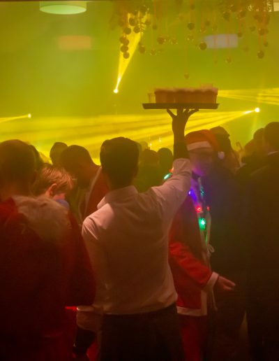 Santa Run Wijchen 2018 (160)