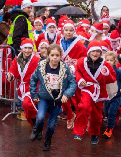 Santa Run Wijchen 2018 (17)